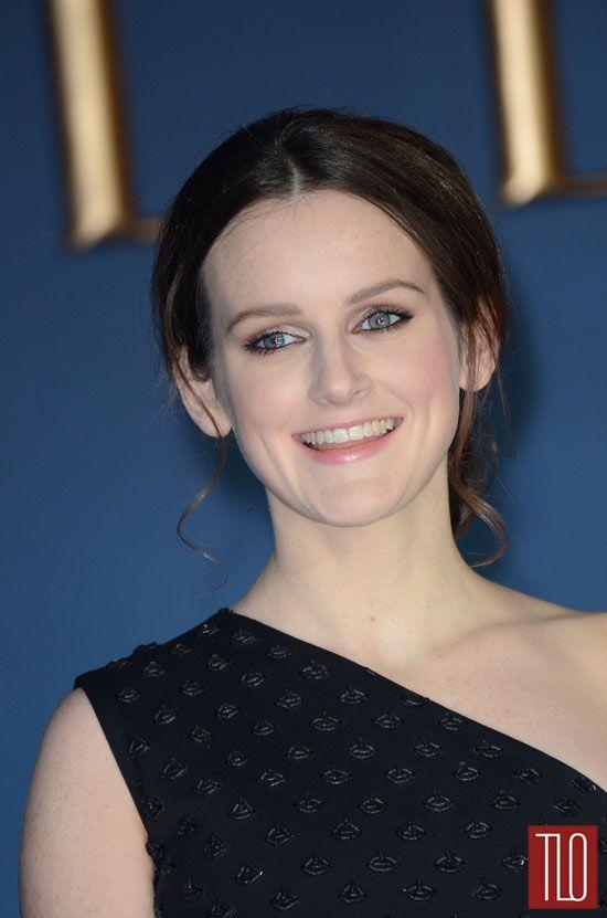 Sophie-McShera-Cinderella-UK-Movie-Premiere-London-Red-Carpet-Fashion-Osman-Sophia-Webster-Tom-LOrenzo-Site-TLO (4)