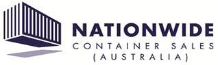 Shipping Containers Hire and Sales – Ph: 1800 074 045