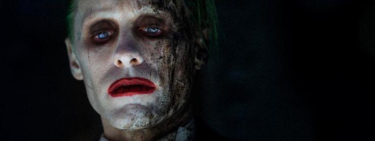 Il est probablement inutile de rappeler que Suicide Squad s'est révélé être une catastrophe dans les salles à cause d'un charcutage en post-production engendré par l'échec critique de Batman v. Superman : Dawn of Justice, qui a vu le film êtr....