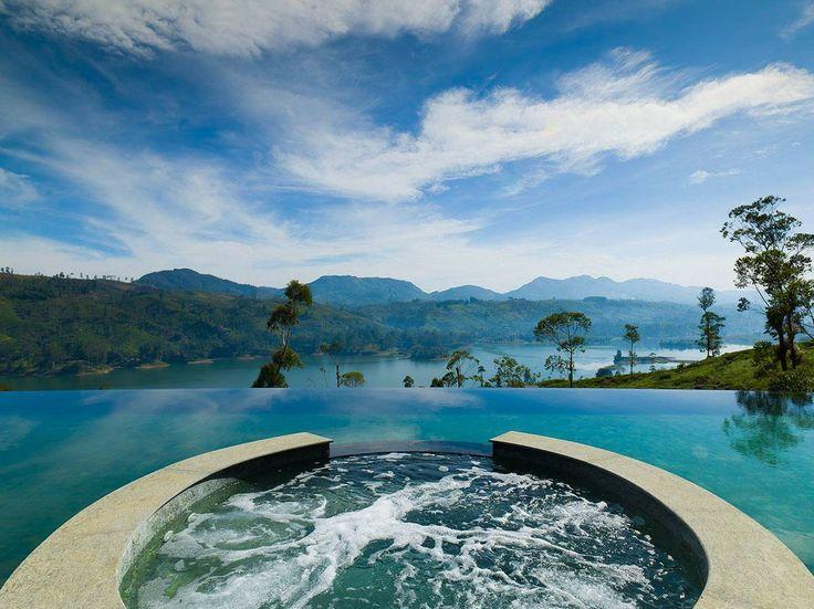 "Tea Trails - ""Perfection beyond belief"" -  Sri Lanka  | hotelstaysrilanka.com"