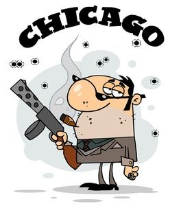tough_guy_mobster_from_chicago_with_a_tommy_gun_and_bullet_holes_all_around_him_0521-1008-0713-0050_SMU.jpg 264×300 пикс