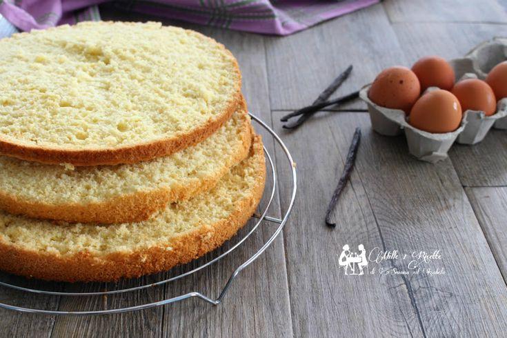 Base+soffice+per+torte,+pasta+matta