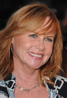 Amy Madigan's role on Grey's Anatomy as the hospital counselor/psychiatrist, etc. I SO BADLY want to work in a hospital setting with patients, their families, and medical medical professionals!!!!