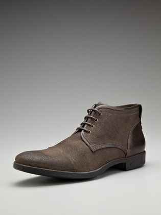 More Varvatos coolness Not so much in my price range - $179 but still not bad.