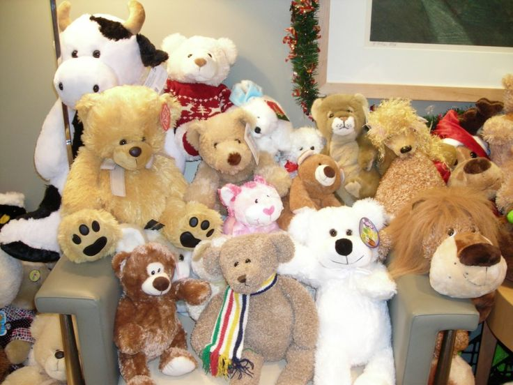 Shop GUND and Baby GUND stuffed animals, teddy bears, and licensed plush. Free Shipping on All UK Orders Visit us- www.thegentle.typesofbear.site #cut…