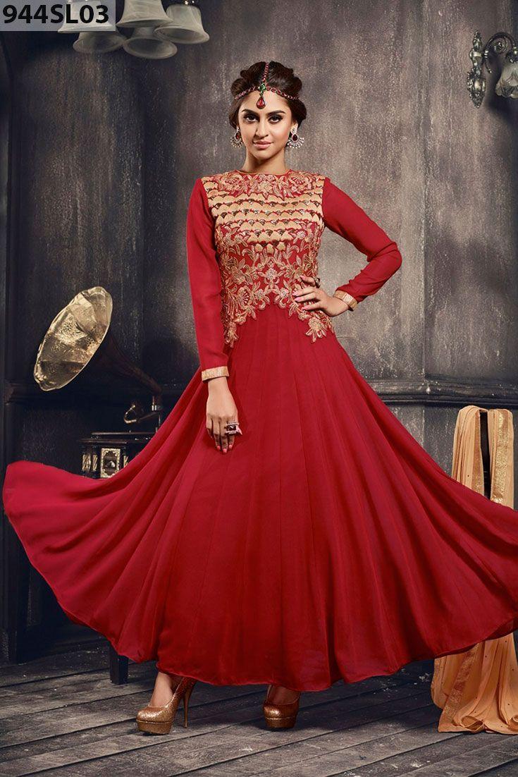 Indische hochzeitskleider manner
