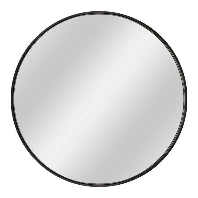 Pin On Lustra