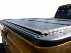 Truck Bed Caps – Top 10 Places Online to Buy Them!