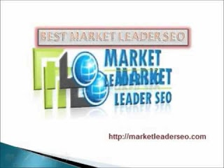 online rank tracking. Our agency also offers full service Adwords management and social media management services.