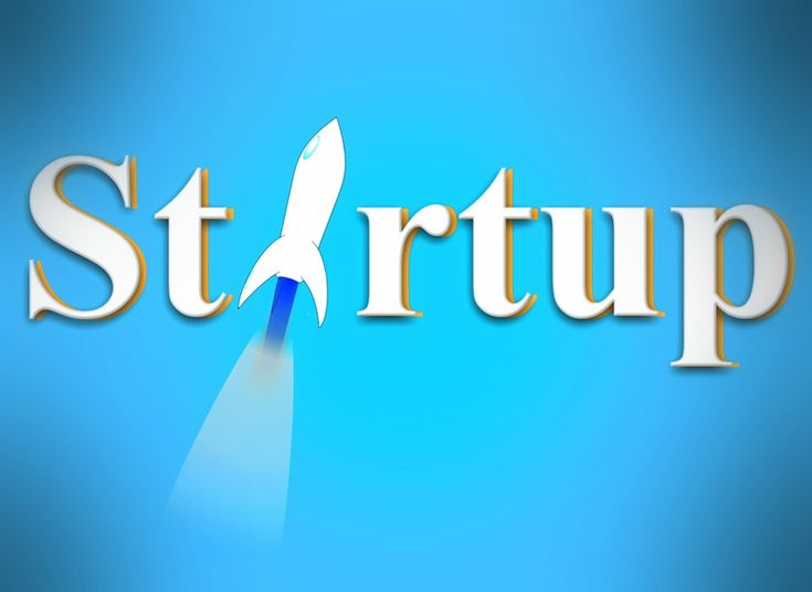 Are You Looking At Starting Up A Business? Here Is What You Need To Know #BusinessStartup