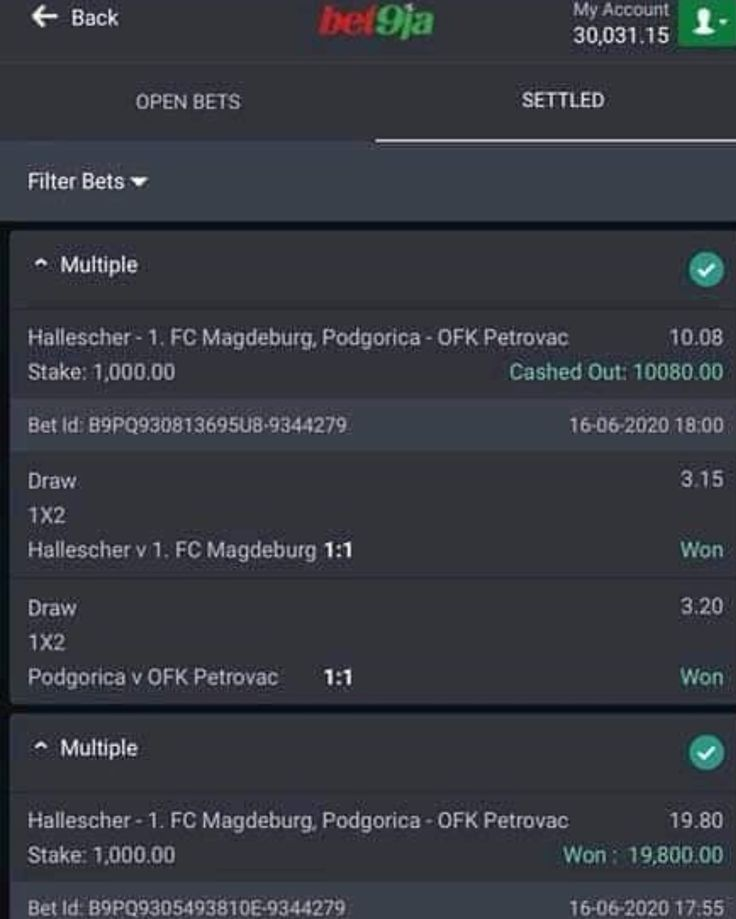 tipico sportwetten fixed matches in india