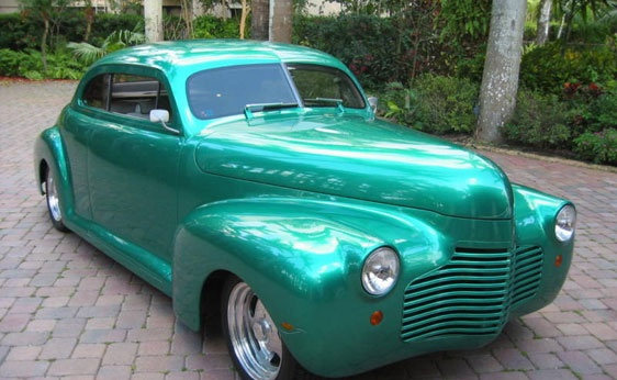 CAR1941 Chevy, Classic Cars, 1941 Chevrolet, Chevrolet Street, Hot, Trucks Carse Biks, Carse Trucks, Carse Boats, Cars Stuff