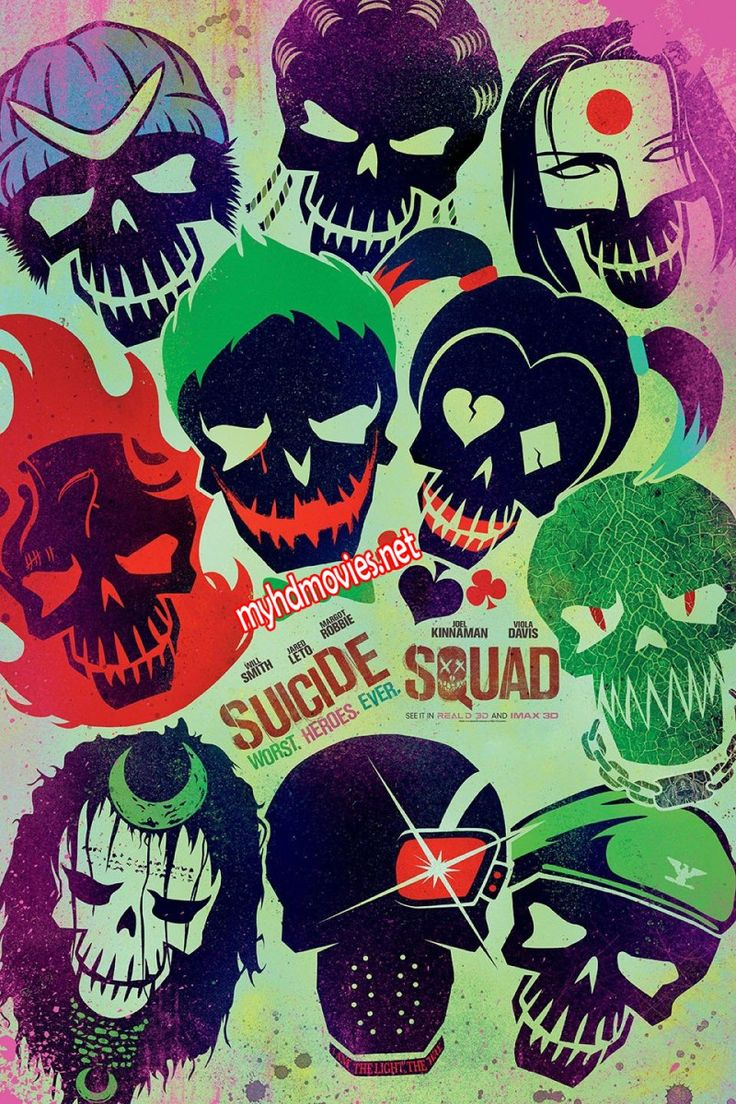 #SuicideSquad full movie watch online. It is an upcoming English movie.