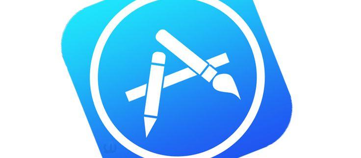 App Store'da Haftanın Uygulaması: The Great Jitters: Pudding Panic Reloaded