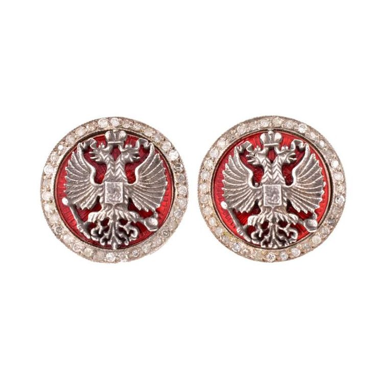 1461 Best Cuff Links Images On Pinterest Cufflinks Cuffs And Jewels