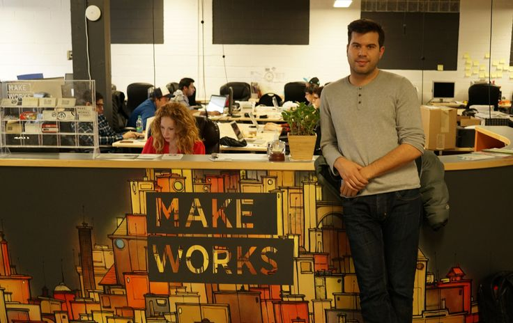 MakeWorks