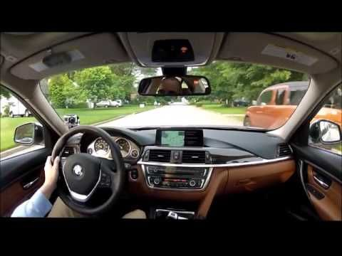 Where to find real car bargains like this amazing 2013 BMW 328i $19000 BEST BUY  You have to see this powerful, beautiful car!  HERE  https://goo.gl/x44SA9   Review: https://www.youtube.com/watch?v=-Bhx49ZiEY4