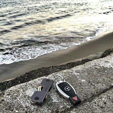 #keycaddy