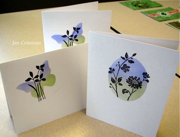 IMG_0096: Cards Ideas, Cas Cards, Black Flowers, Clean And Simple Cards, Great Cards Stamps Techniques, Cool Ideas, Clear Stamps, Note Cards, Backgrounds Image