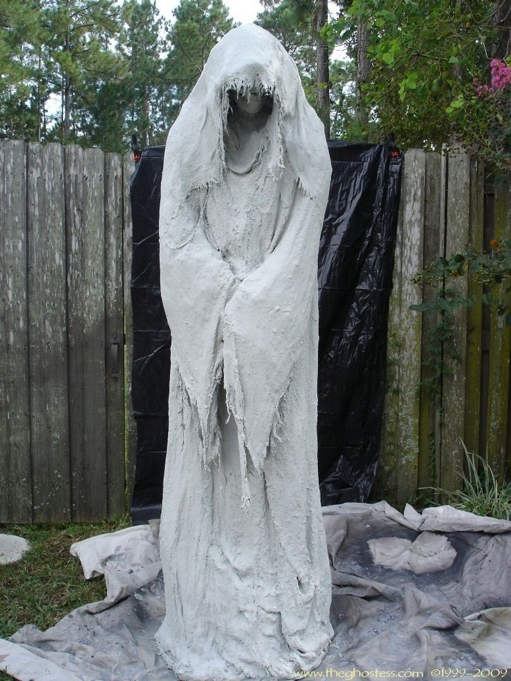 1686 best Halloween images on Pinterest Magick, Skull and Witch craft