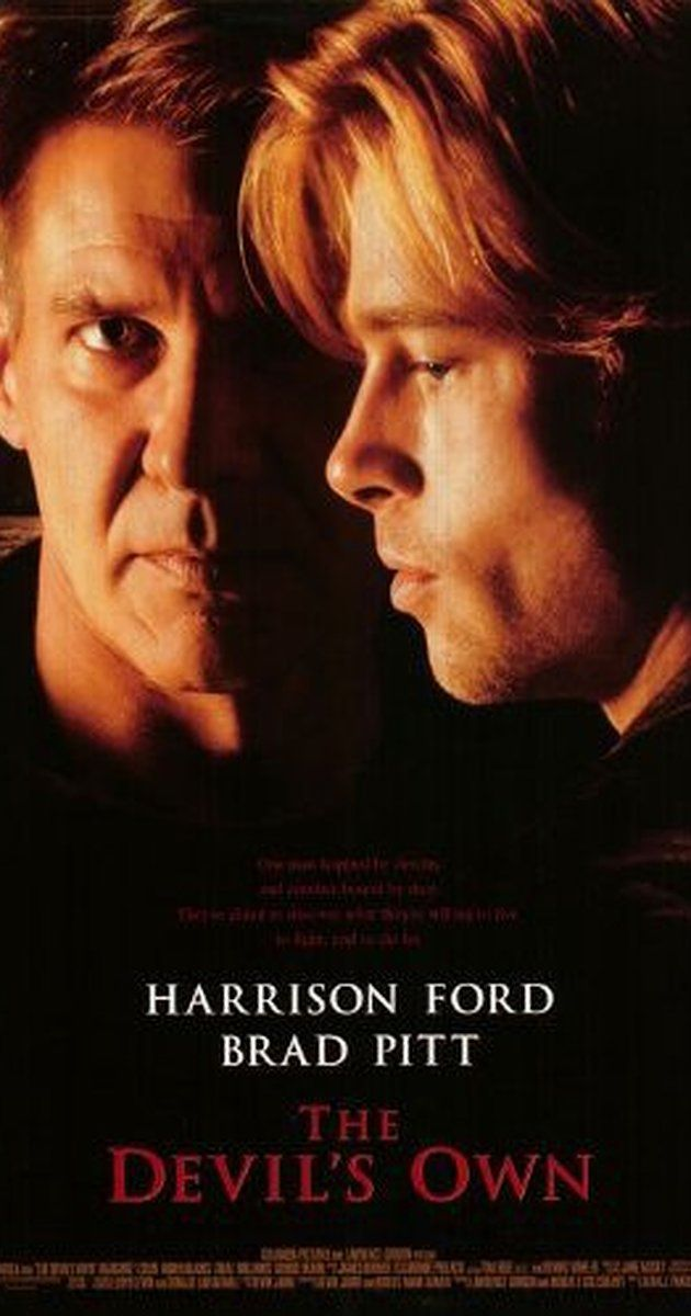Best 25+ Harrison ford movies list ideas on Pinterest Movies - presumed innocent movie