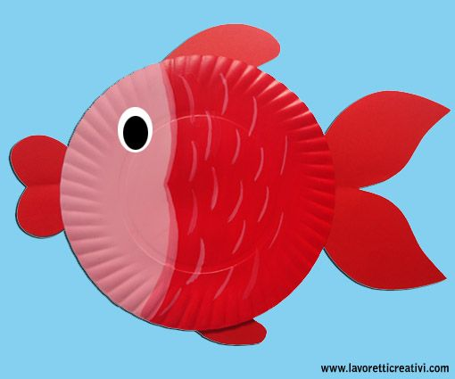 lavoretto-pesce-6