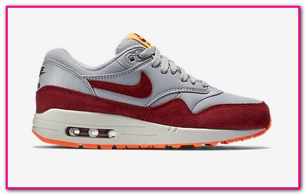 Bestellen Auf Nike Neukunde Als Schuhe Rechnung XlwZiPuTOk