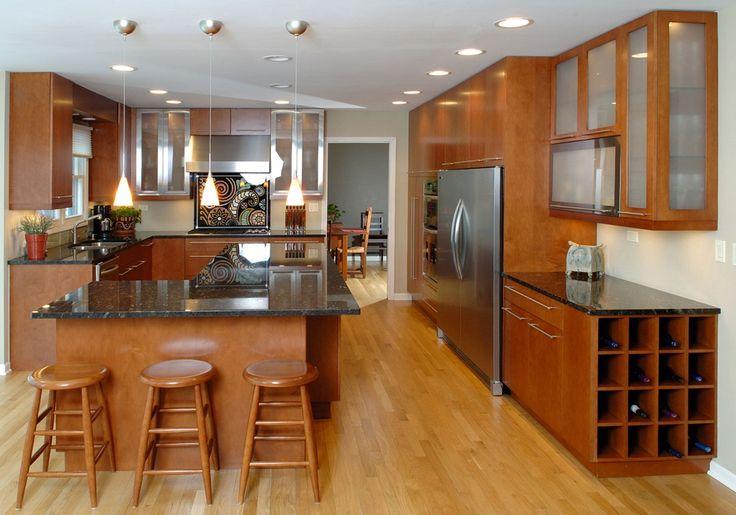 Best Kraftmaid Kitchen Cabinets – Quality Elegance And Luxury 400 x 300