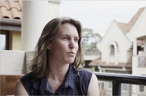 Elizabeth Howard, Le Lapa Fund co-founder