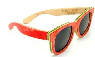 Best Eyeglass Frames In Atlanta : 17 Best images about Eco Friendly Eyewear on Pinterest ...