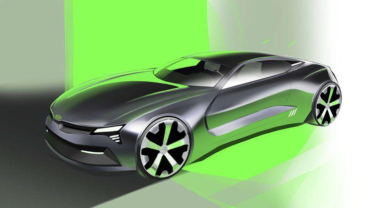 https://www.behance.net/gallery/30000825/Kia-Sports-Car