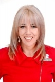 Marietjie Jacobs  Sales Associate    View Agent Properties  Email: marietjie@remaxfirst.co.za  Office Number: +27 (0)51 447 4914  Mobile Number: 082 828 3939