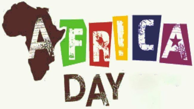 Africa Day 25th May 2013 - Celebrations and Events Listing  #taolife