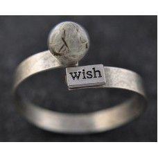 WİSH Antik Gümüş Polen Bilezik http://ladymirage.com.tr/bilezik-bileklik.html/wish-antik-g%C3%BCm%C3%BCs-polen-bilezik-100869523.html?limit=100 #dilektüyü #polen #antikgümüş #bilezik #takı #tasarım #elyapımı #wish #stil