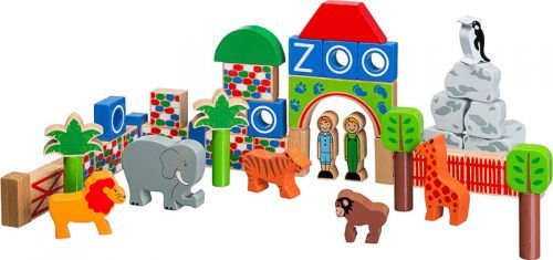 http://lankakade.co.uk/shop/product/6614/zoo-49-building-blocks-bag
