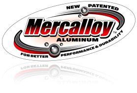 Mercury Alloys | Mercury Marine