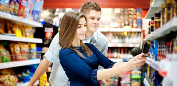 Web Crawling for the Retail Industry #Bigdata
