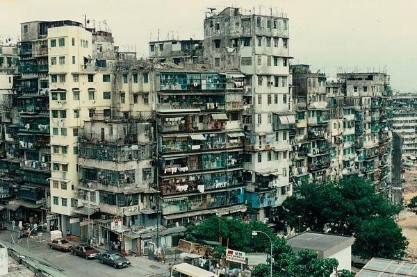 FRESH 10: Nejděsivější opuštěná místa světa - Freshspace