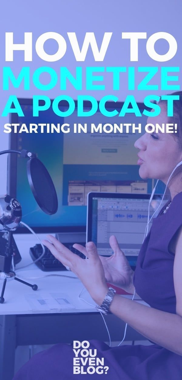 How Carrie Monetized Her Podcast in Month ONE – Melody Spencer | Social Media + Facebook Tips | Swiftly Social