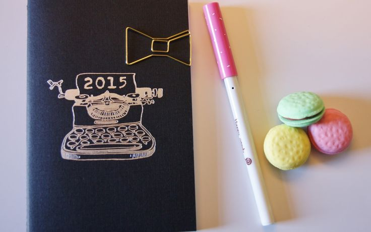 A Life With Frills: HUGE PRETTY UK & US STATIONERY HAUL Find the uber cute roll pen and macaron erasers at http://www.madetocharm.com