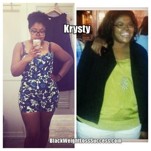slim fast weight loss testimonials