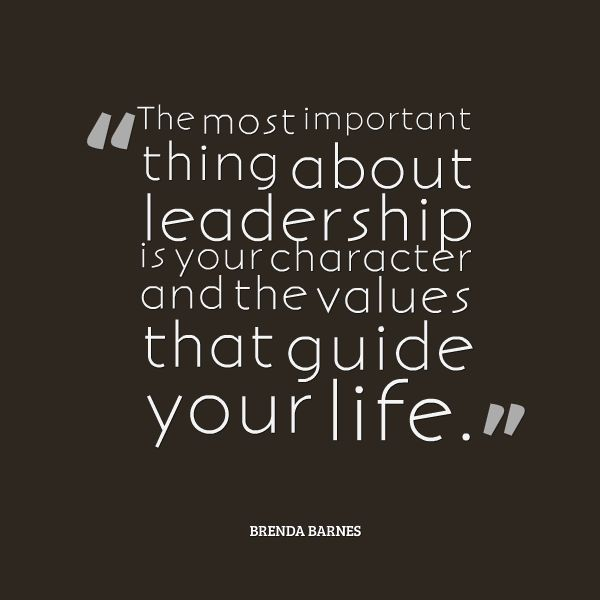 236 best images about Favorite Quotes on Pinterest | Brene brown ...