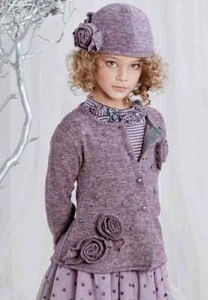 From littlefashionsboutique.com