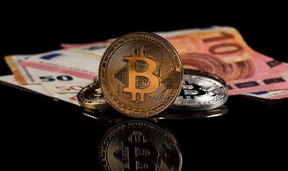 marketwatch bitcoin inutile