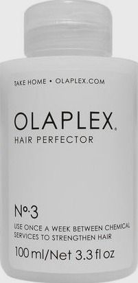 Olaplex Hair Perfector NO.3 - 100 ml