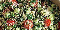 The 10 Best Quinoa Recipes on Epicurious