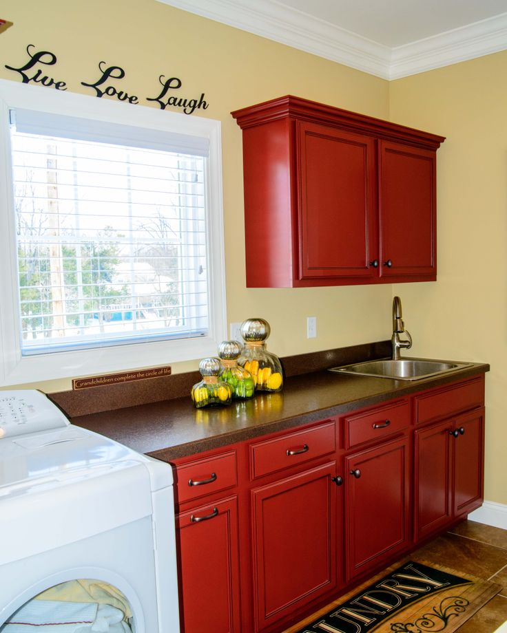 Nh Kitchen Cabinets: 16 Best Cabinets For Every Room Images On Pinterest