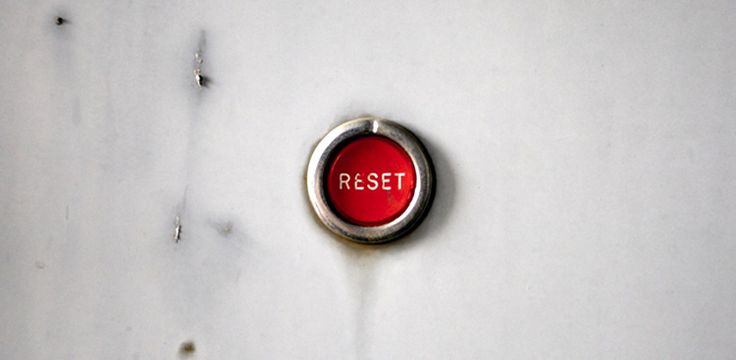 5 Ways to Reset Your Work-Life Balance When You're Crazy Busy: One cannot live on 12-hour workdays alone.