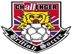 Challenger Sports British Soccer Camp at Broadway Sports Complex, 2200 Broadway St, Winfield KS, 67156, United States. With over 25 years of experience, Challenger Sports have developed one of the most innovative approaches to coaching youth soccer in the US, On May 26-30 at 9:00am-9:00pm,Booking: http://atnd.it/7464-4,  Price:Various camps,SeeWebsite, Category: Sports