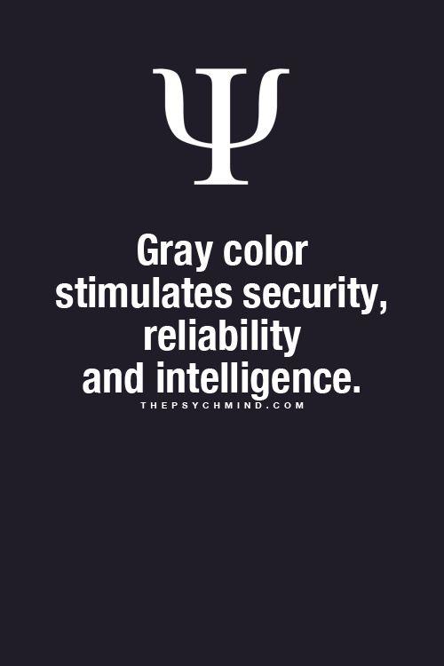 25 Best Ideas About Eye Color Facts On Pinterest Hazel